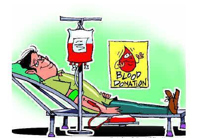 metode krvnog grupiranja