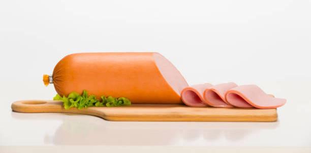 варени колбаси