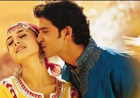 indyjskie filmy komediowe