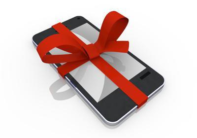 как да разберете бонусите за MTS от телефона