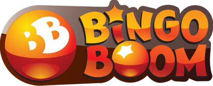 bingo bum igrač recenzije