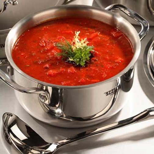 receptura na masovou polévku
