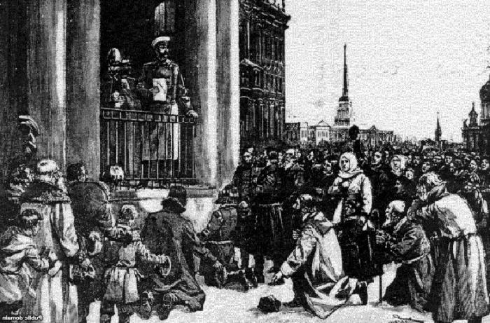 Буржоаске реформе Александра 2