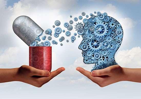 лечение на глиобластом на мозъка
