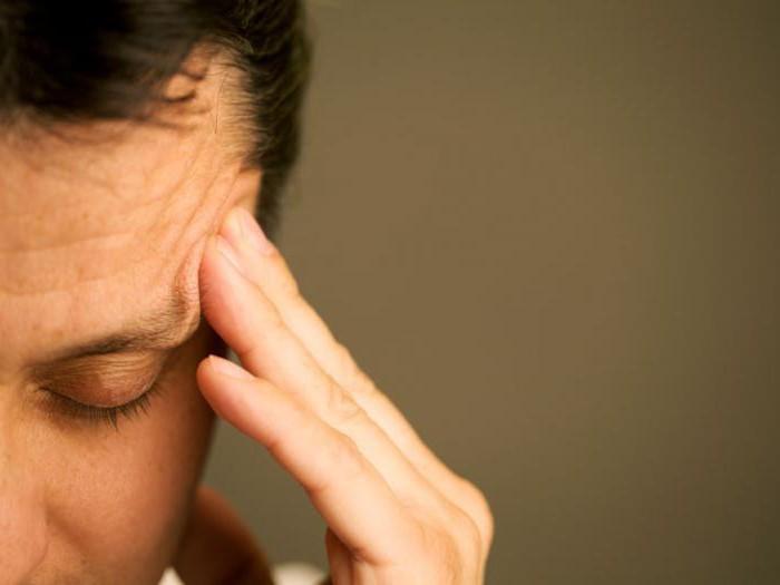 difuzni gliom možganskega debla