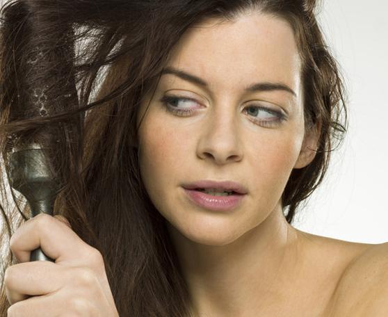 рецензије косе за косу