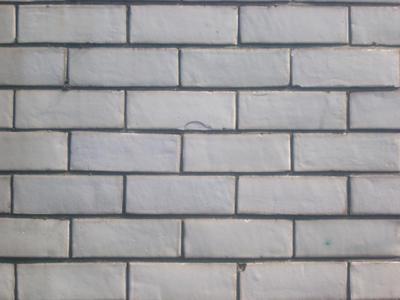 carta da parati del muro di mattoni