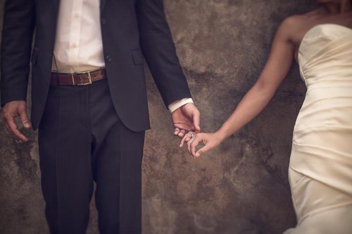 výkupné nevěsty v soukromé zábavy domu
