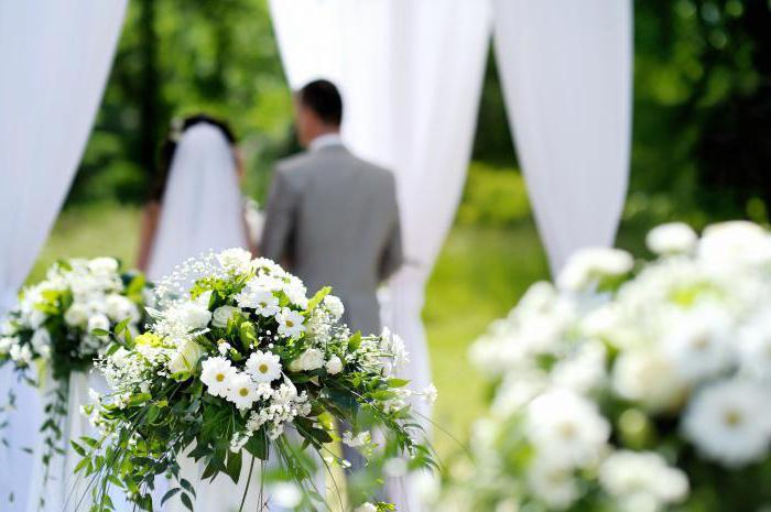 původní cena nevěsty v soukromém domě