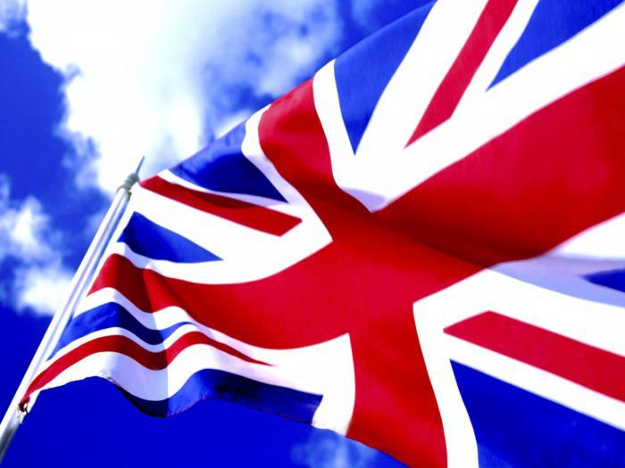 Валута на британската лира