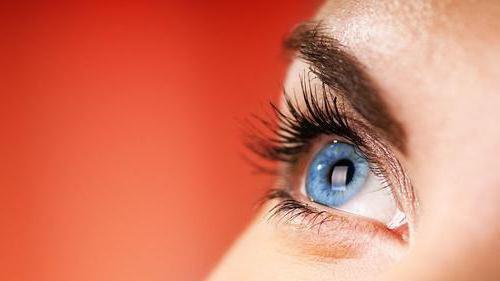 broxinac eye drops recensioni di istruzioni