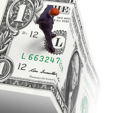 Механизам за издвајање је уведен за нижи буџет