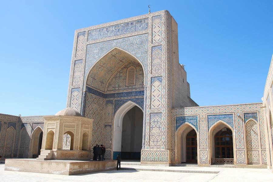 upoznavanje uzbekistana balvan upoznavanje pojedinačno
