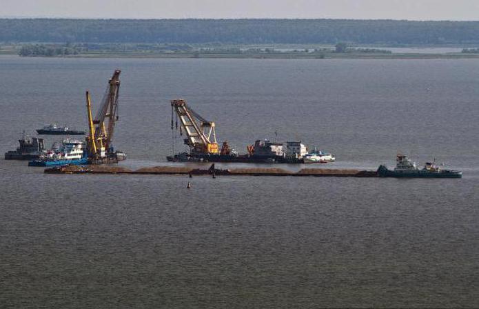 fotografie lodě bulharsko