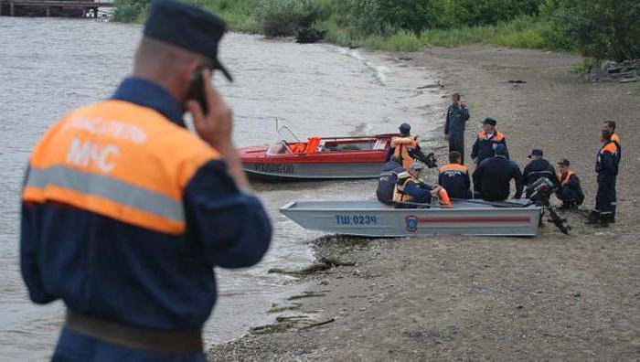 Bulharsko potopila loď