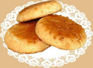 panini ricetta con foto di zucchero