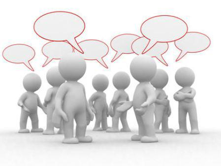 govorna kultura i poslovna komunikacija