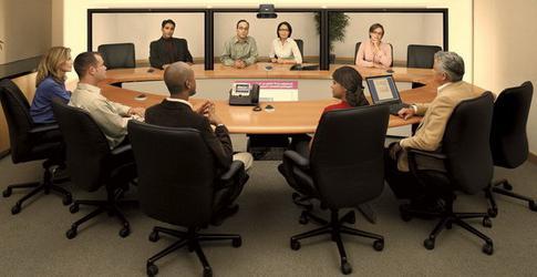 značajke poslovne komunikacije