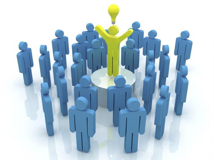 obrasci poslovne komunikacije