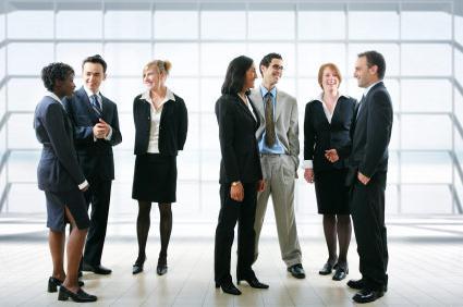 načela poslovne komunikacije