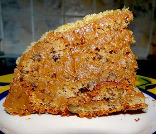 torta hrana bogovi fotografija