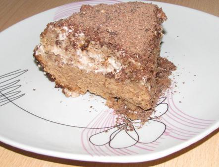 torta hrana bogovi recept s grožđicama suhe marelice oraščića