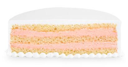 torta torte pronte