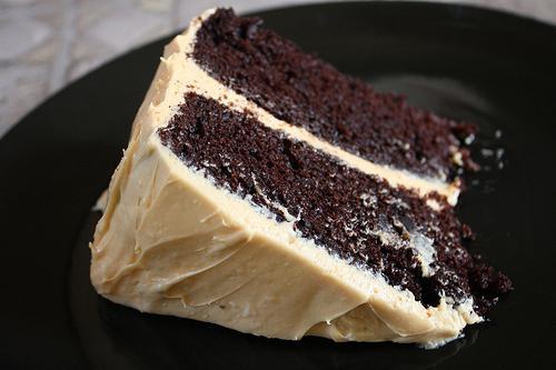 ricetta deliziosa torta