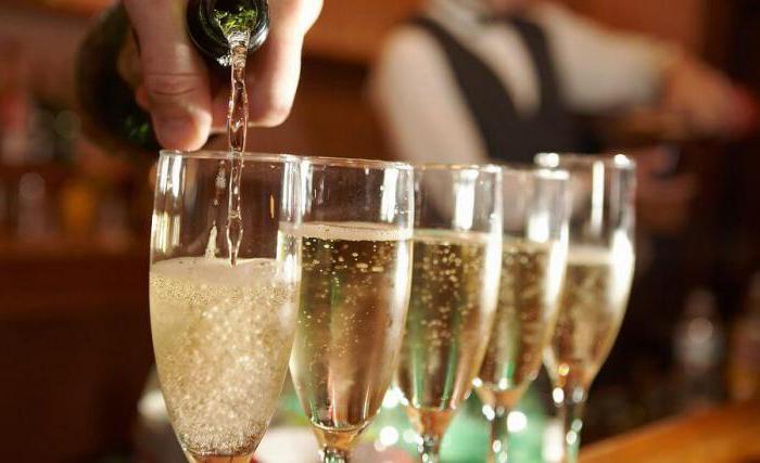 calcolo di alcol per il matrimonio