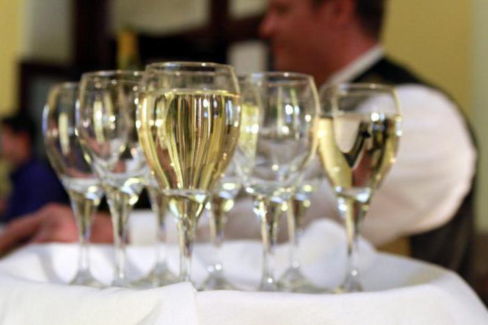 calcolo di alcol per persona al matrimonio