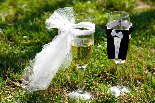calcolo di alcol forte per il matrimonio