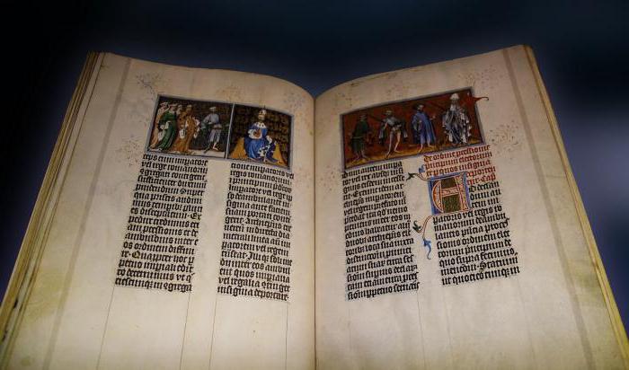 календарни митове за славяните