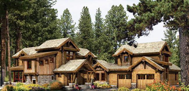 калибрирана снимка от дървен материал