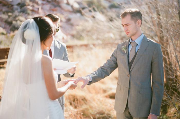 il matrimonio di calico è quanto