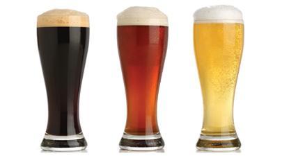 piwo kaloryczne