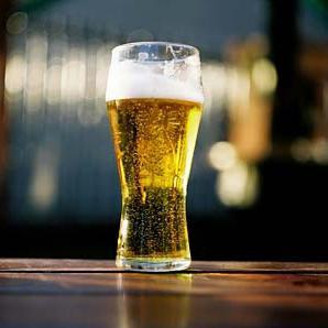 ile kalorii w butelce piwa
