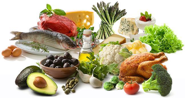 Faza 2 recenzije blokatora kalorija