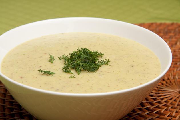пире кромпир калорија по 100 грама