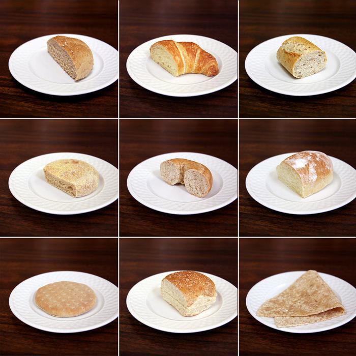 koliko kalorija u hrani