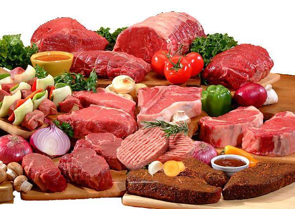 tablica kalorija u hrani na 100