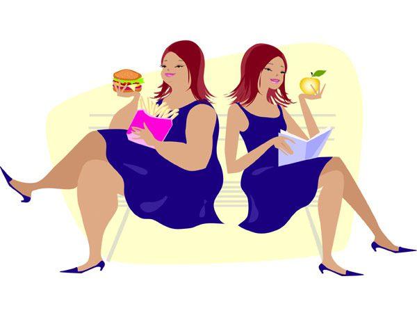 koliko kalorija u tablici proizvoda