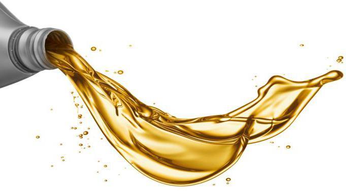 è possibile miscelare oli di diversi produttori