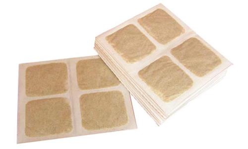 Je li moguće da se gorušičasti flaster sa suhim kašljem?