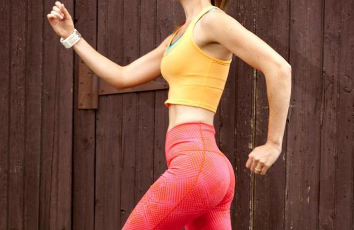 могу ли да трчим током менструације у физичком васпитању