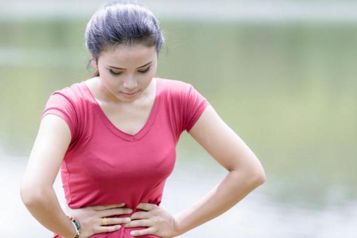 могу да трчим када менструација
