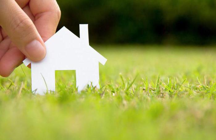 какви документи са необходими за продажбата на апартамент
