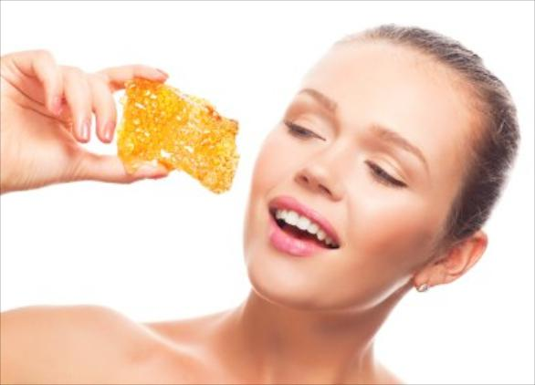 Да ли је мед добар за труднице?