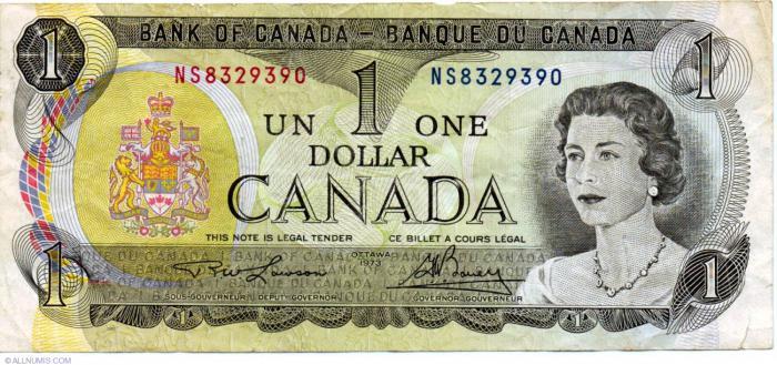quanto è uno bitcoin in dollari canadesi