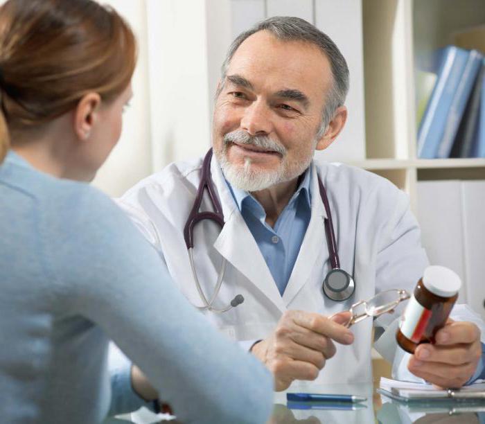 studio immunoistochimico del cancro al seno