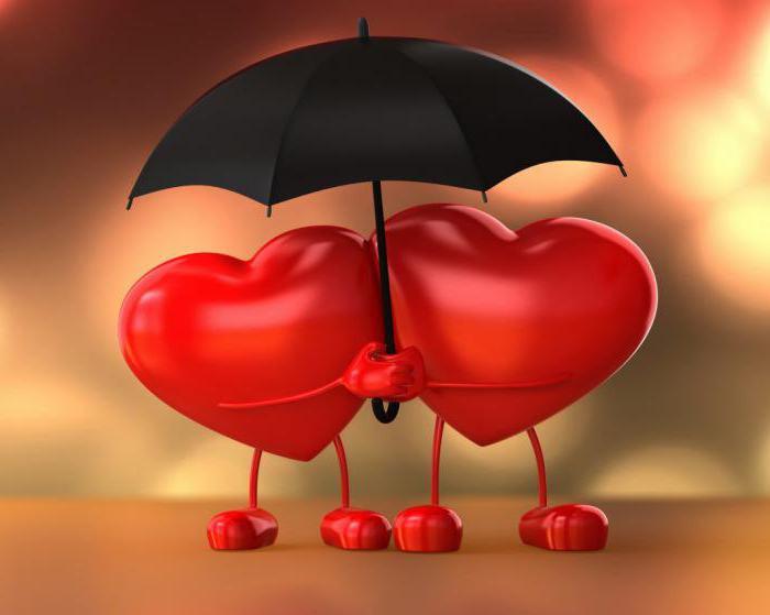 periodi d'amore: caramelle e bouquet